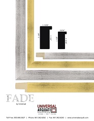 FADE by Universal