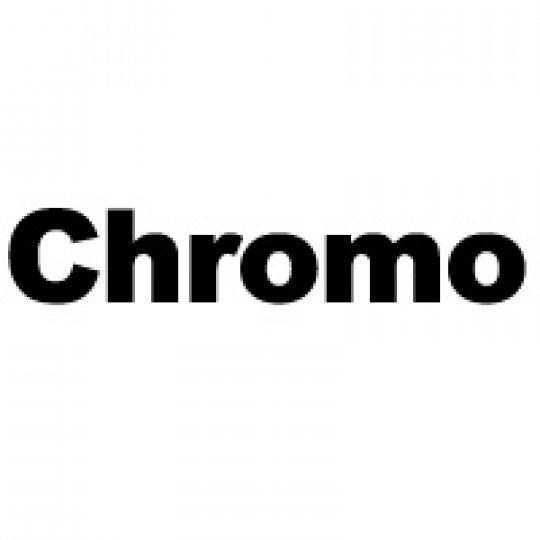Chromo_collections