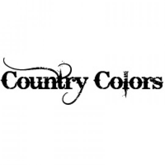 country_color_collection