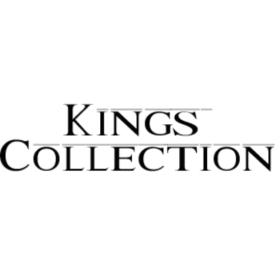 king_collection
