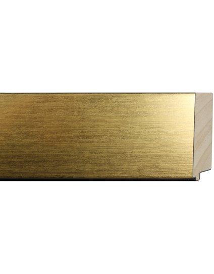 """3"""" Gold Miro II"""