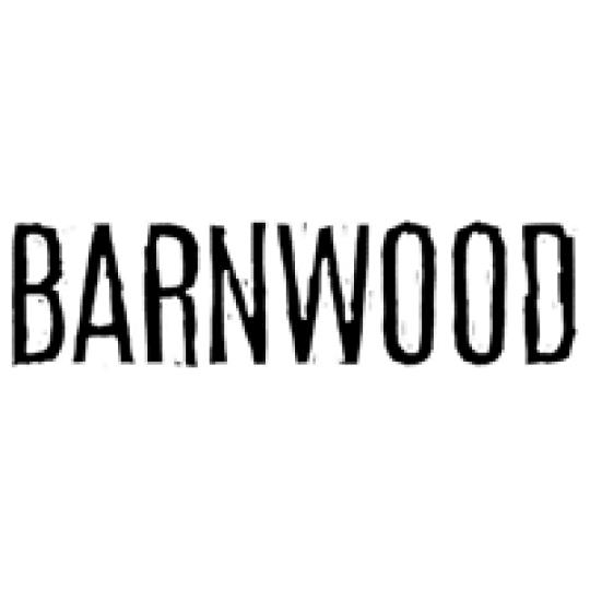 Barnwood_collection
