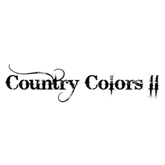 country_colors_2_collection