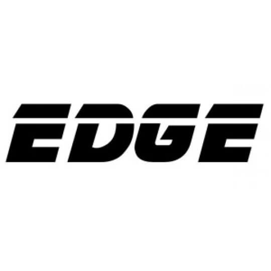 Edge-collection