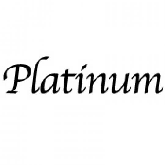 Planatiun_collection