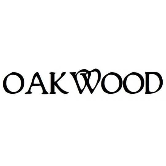 oakwood_collection