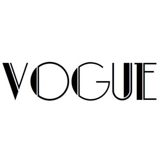 vogue_collection