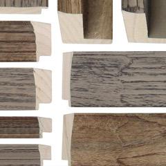 Barnwood-moulding-picture-frames