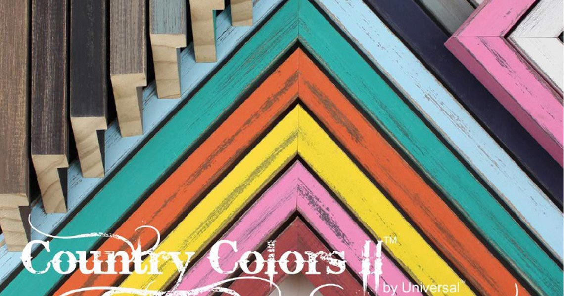 Country-Colors-II-Picture-Frame-Moudling