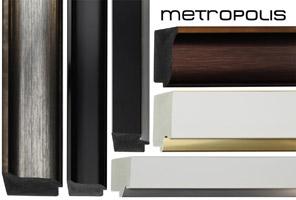 METROPOLIS by Valucore