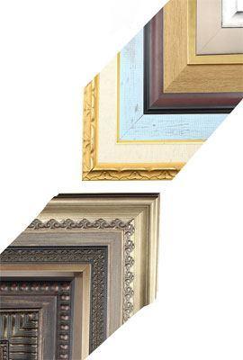 universal-frames