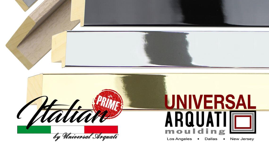 Italian Prime Ad