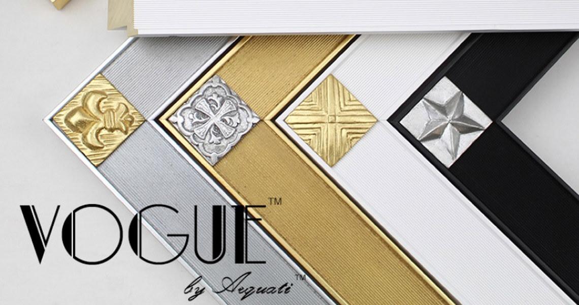 Vogue-Picture-frame-Moulding