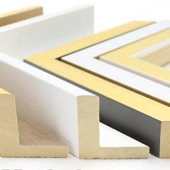 danica-moulding-picture-frames