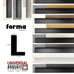 Forma-moulding-picture-frames