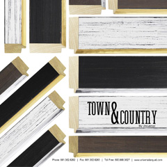town-country-moulding-picture-frames
