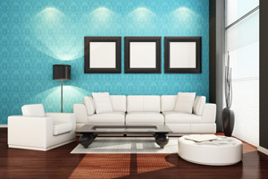 art-consultant-home-design