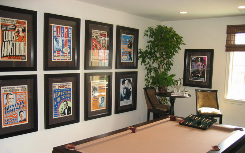 Picture Frames design ideas