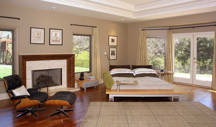 The Importance of Picture Frames in the Interior Design