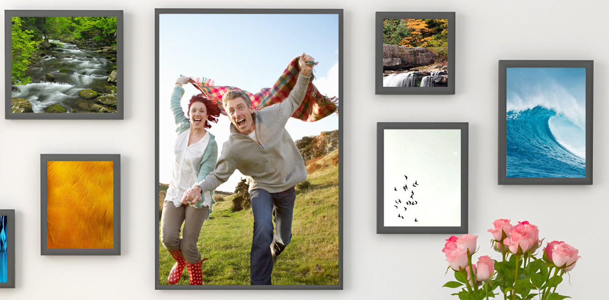 picture-frames-gallery