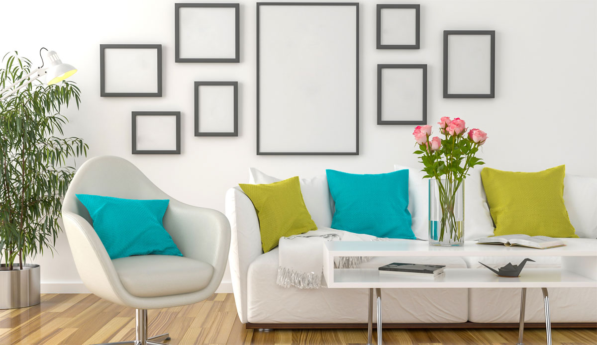 picture-frames-and-moulding-modern-designs