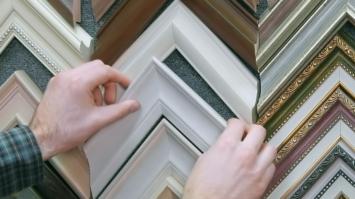 How Much Does Custom Picture Framing Cost? / How Much Does