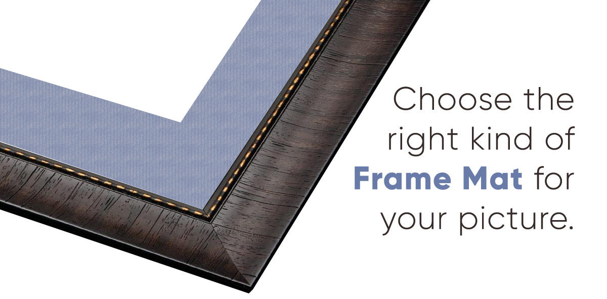 right-frame-mat-picture-frames