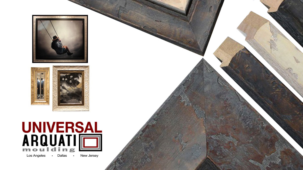 universal_arquati_picture_frames_moulding_design_ideas