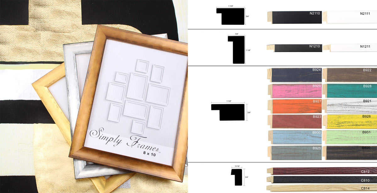 picture_frame_mouldings_size_shape_style