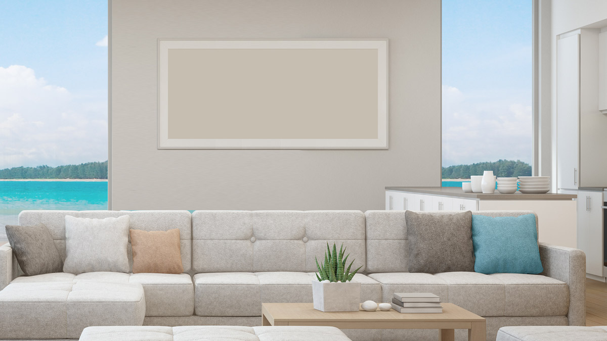 5 Reasons Why You Should Consider Custom Picture Framing